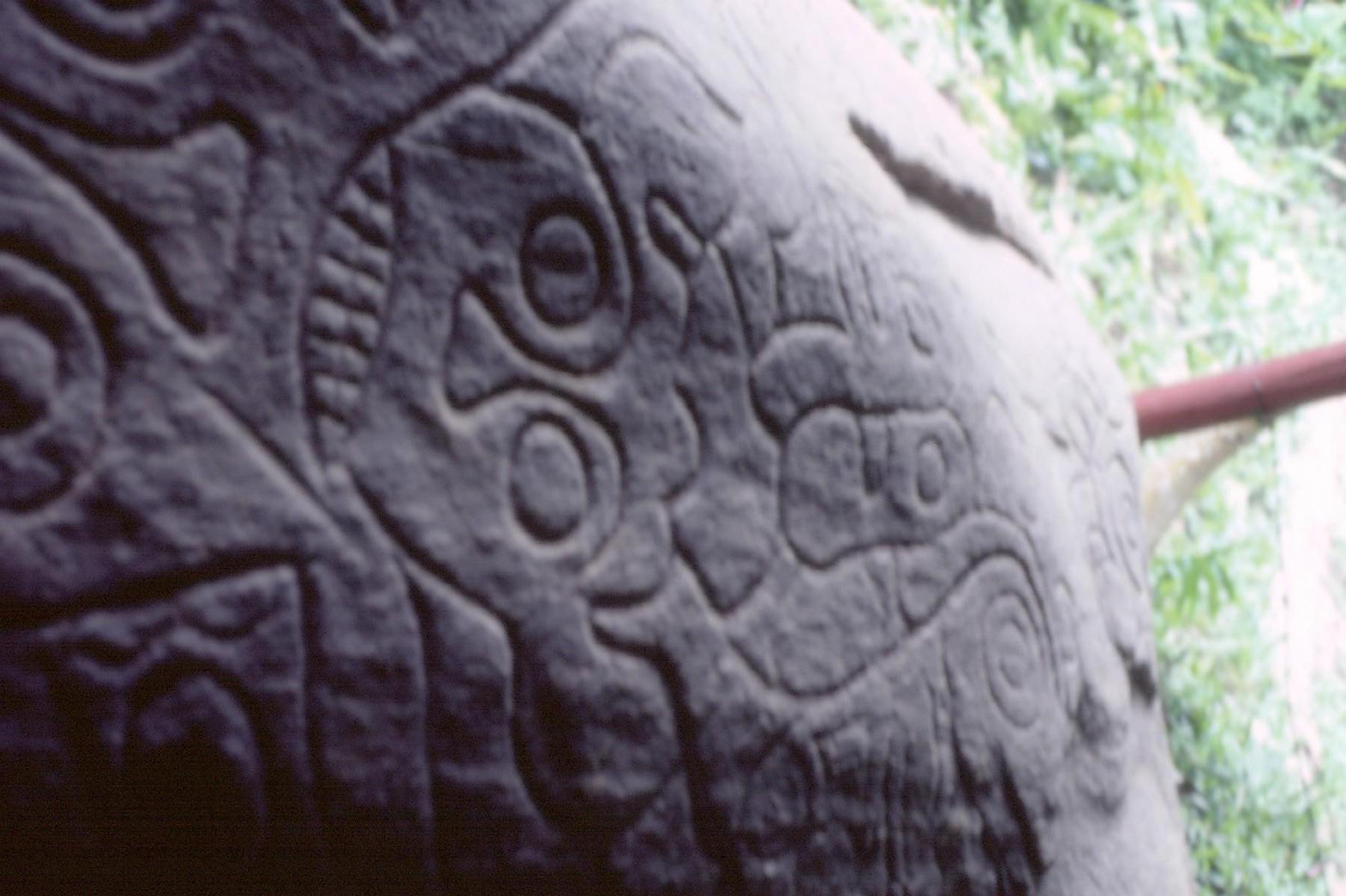 Batu Berukir