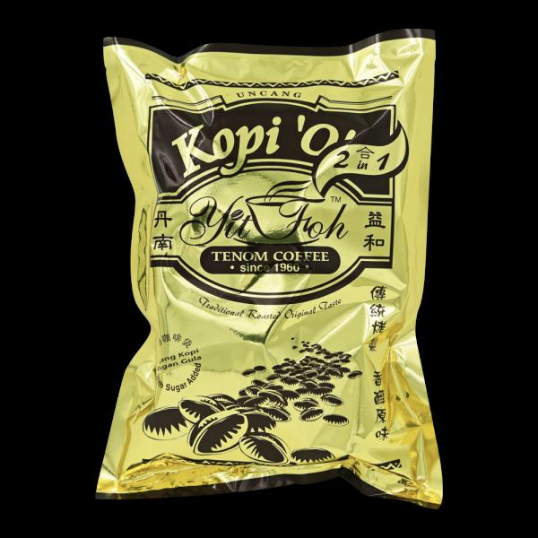 Yit Foh Kopi O (2 in 1)
