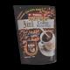 Fatt Choi Coffee 3 in 1