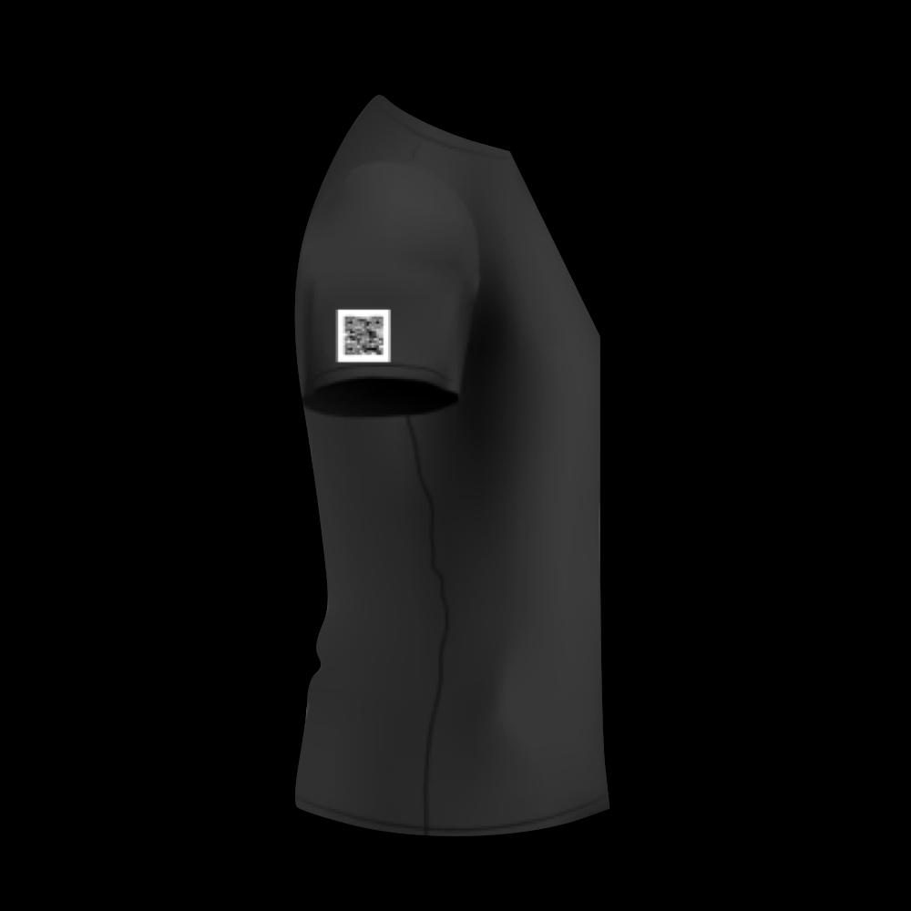 GoTenom T-Shirt